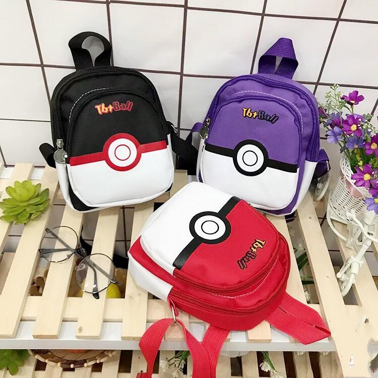 日本卡通造型潮流斜背包肩背包胸背包手機包出國出遊必備包