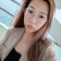 可愛俏皮圓形鏡框金屬框造型眼鏡百搭氣質時髦造型眼鏡文藝平光眼鏡