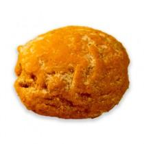 紅椒起司雪球餅乾(1入10袋)