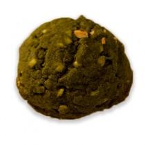 抹茶雪球餅乾(1入10袋)