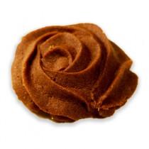 巧克力擠花餅乾(1入10袋)